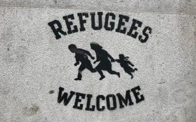 Une alternative à la fermeture du centre d'accueil ?